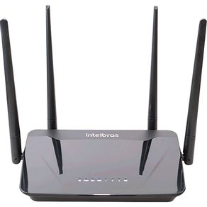 Roteador-Wireless-1200Mbps-Intelbras-R1200