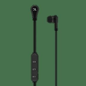 Fone-de-Ouvido-Estereo-Bluetooth-DL-CitySound-CS6-Preto