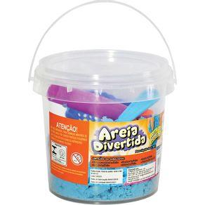 Areia-Divertida-Balde-com-Acessorios-DM-Toys-DMT5337-