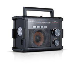 Radio-Portatil-AM-FM-SW-NKS-Excellence-AC128-com-Entradas-USB.-SD-e-Auxiliar