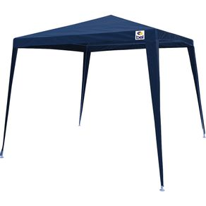 Tenda-3x3m-Gazebo-301201-Bel-Fix-Azul-