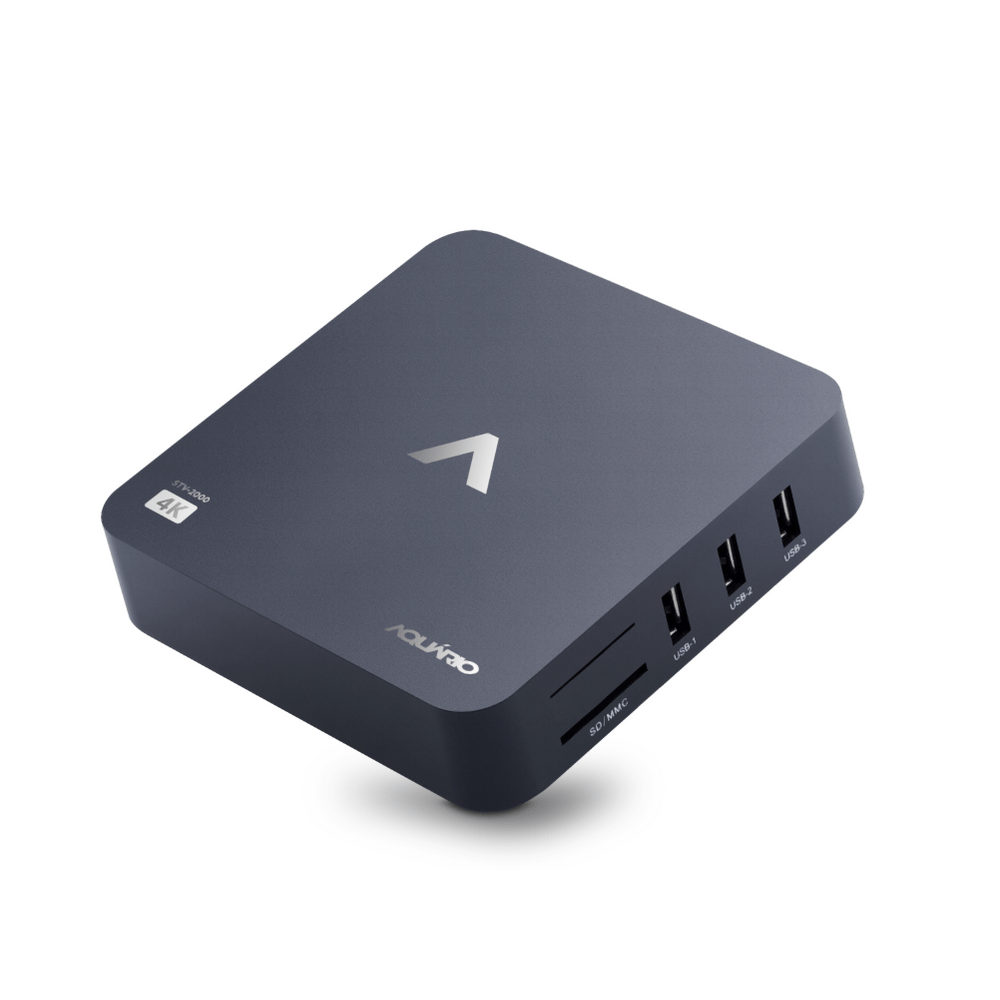 //www.casaevideo.com.br/conversor-smart-tv-box-android-aquario-stv-2000/p