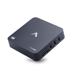 Conversor-Smart-TV-Box-Android-Aquario-STV-2000