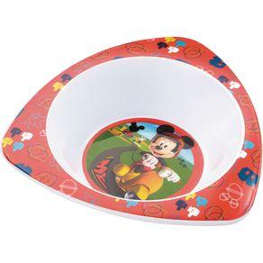 Prato-Triangular-para-Microondas-Multikids-Baby-Mickey-BB094-