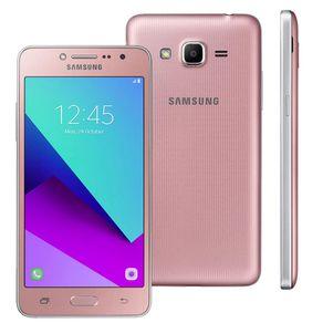Smartphone-Samsung-J2-Prime-G532M-16GB-com-Dual-Chip-Tela-5--4G-Wi-Fi-8MP-Rosa
