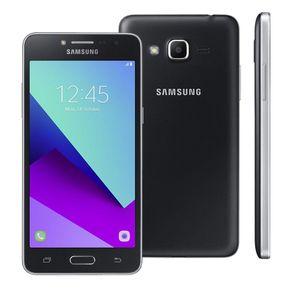 Smartphone-Samsung-J2-Prime-G532M-16GB-com-Dual-Chip-Tela-5--4G-Wi-Fi-8MP-Preto