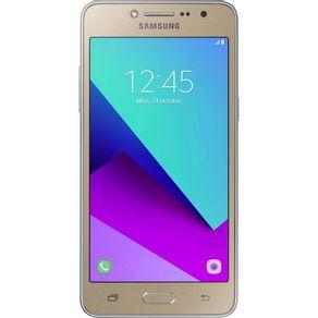 Smartphone-Samsung-J2-Prime-G532M-16GB-com-Dual-Chip-Tela-5--4G-Wi-Fi-8MP-Dourado