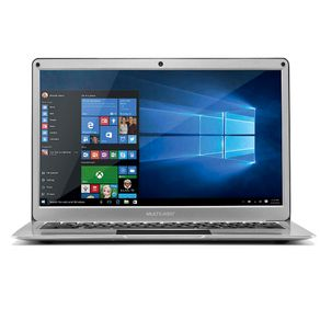 Notebook-13.3--Full-HD-Multilaser-Legacy-Air-PC205-Intel-Celeron-4GB-32GB-Windows-10-Prata