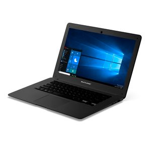 Notebook-14--HD-Multilaser-Legacy-PC101-Intel-Atom-2GB-32GB-Windows-10-Preto