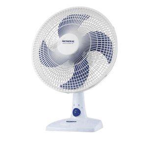 Ventilador-de-Mesa-30cm-50W-Mondial-com-3-Velocidades-e-4-Pas-NV15-Branco-Azul-127V