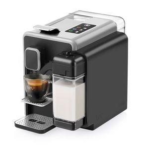Cafeteira-Expresso-15BAR-Tres-Barista-S22-para-Capsulas-Prata-127V