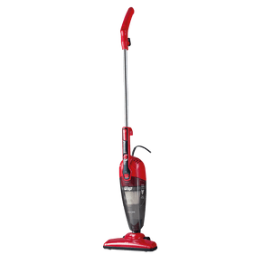 Aspirador-de-Po-Portatil-1000W-Wap-Clean-Speed-Vertical-Vermelho-127V