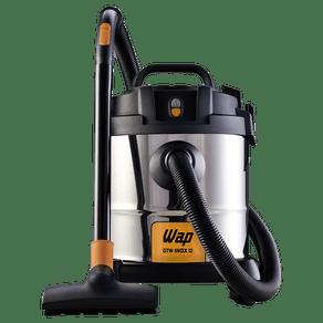 Aspirador-de-Po-e-Agua-1400W-Wap-GTW-Inox-12-Preto-127V