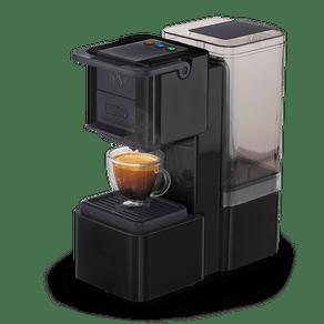 Cafeteira-Expresso-15BAR-Tres-Pop-Plus-S27-para-Capsulas-Preta-127V