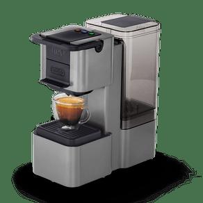 Cafeteira-Expresso-15BAR-Tres-Pop-Plus-S27-para-Capsulas-Prata-127V