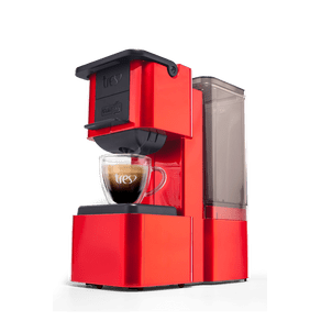 Cafeteira-Expresso-15BAR-Tres-Pop-Plus-S27-para-Capsulas-Vermelha-127V