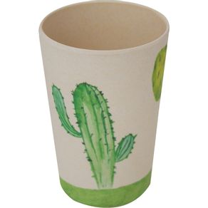 Copo-Fibra-de-Bambu-350ml-Anji-Cactus-