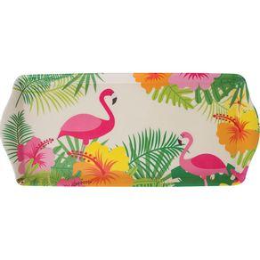 Bandeja-Fibra-de-Bambu-Retangular-Anji-Flamingo-