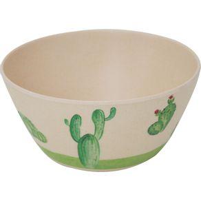 Tigela-Fibra-de-Bambu-320ml-Anji-Cactus-
