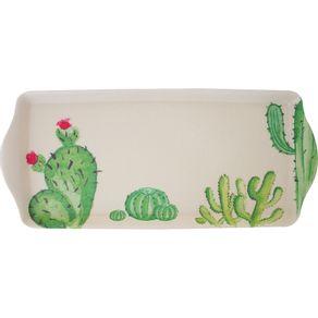 Bandeja-Fibra-de-Bambu-Retangular-Anji-Cactus-