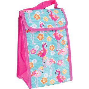 Bolsa-Termica-4.5L-Flamingo