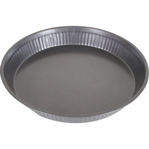 Forma-Redonda-28cm-Antiaderente-Confeitaria-Casa-do-Chef-