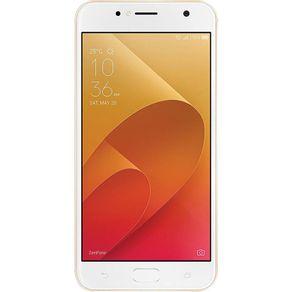 Smartphone-Asus-Zenfone-Selfie-16GB-com-Dual-Chip.-Tela-5.5-.-4G-Wi-Fi.-13MP-e-GPS---Dourado-