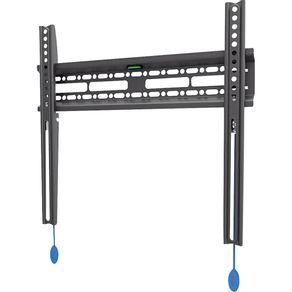 Suporte-para-TV-LCD-LED-3D-Plasma-32--a-55--ELG-N01V4-