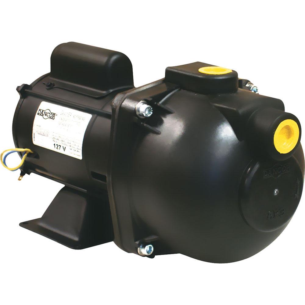 Bomba Auto-aspirante 1CV AP-3C Dancor - Casa e Video 5f6c0414648