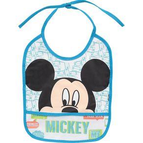 Babador-Baby-Go-Mickey-3089-