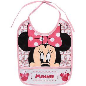 Babador-Baby-Go-Minnie-3093-
