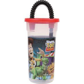 Copo-com-Canudo-440ml-Baby-Go-Toy-Story-2238-