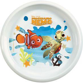 Prato-Grande-24cm-Baby-Go-Nemo-1564-