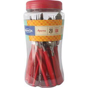 Faqueiro-20-Pecas-Itaparica-Brinox-Vermelho-