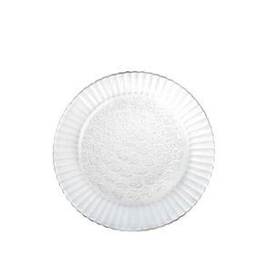 Prato-de-Vidro-19cm-Sobremesa-Duralex-Primavera