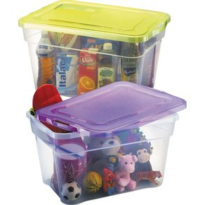 Caixa-Organizadora-55L-Agraplast-New-Stylo-com-Tampa-e-Alca--Sortida