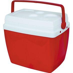 Caixa-Termica-26L-Mor-Vermelha