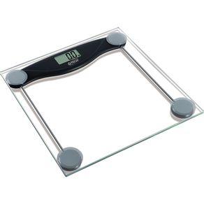 Balanca-Digital-de-Vidro-G-Tech-Glass10-com-Capacidade-de-150kg-