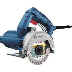 Serra-Marmore-1500W-Bosch-Titan-GDC-150-127V