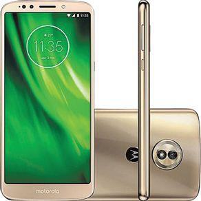 Smartphone-Motorola-Moto-G6-Play-XT1922-32GB-com-Dual-Chip.-Tela-5.7-.-4G-Wi-Fi.-13MP-e-GPS---Dourado-