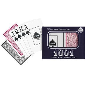 Jogo-2-Baralhos-Copag-1001-Nacional-