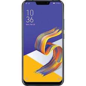 Smartphone-Asus-Zenfone-5-ZE620KL-64GB-com-Dual-Chip.-Tela-6.2-.-4G-Wi-Fi.-Dual-12MP-e-NFC-Prata