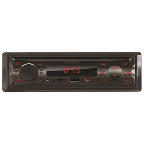 Som-Automotivo-Bluetooth-Dazz-DZ52823BT-com-MP3.-FM.-Entradas-USB-e-SD
