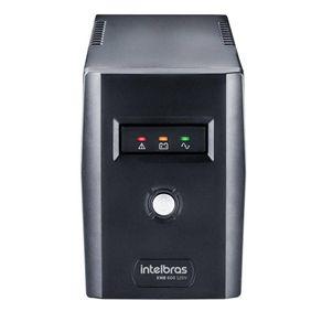 Nobreak-600VA-120V-Intelbras-XNB600