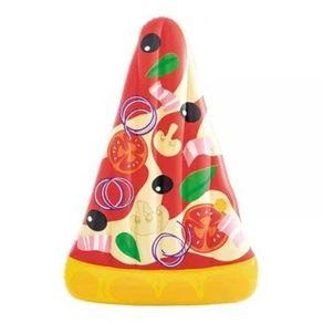 Boia-Pizza-Mor-1970