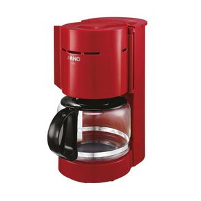 Cafeteira-30-Xicaras-Arno-Uno-CF06-Vermelha-127V