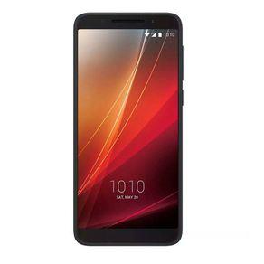 Smartphone-TCL-C5-5152D-32GB-com-Dual-Chip-Tela-5.5-4G-Wi-Fi-13MP-Preto
