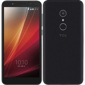 Smartphone-TCL-L9-5159J-16GB-com-Dual-Chip-Tela-5.34--4G-Wi-Fi-13MP-Preto
