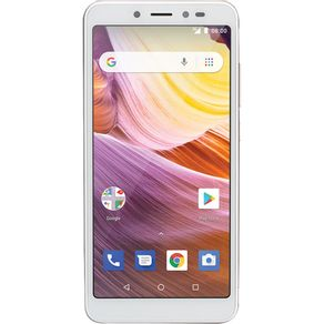 Smartphone-Multilaser-MS50G-8GB-com-Dual-Chip-Tela-5.5--3G-Wi-Fi-8MP-Dourado-