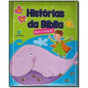 Livro-Infantil-Culturama-Biblia-para-Criancas
